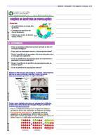 9 - Noções de genética de populações.pdf