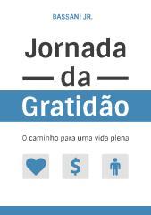 Jornada Da Gratidão - Bossani Júnior.pdf