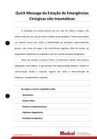 QM_Abdome Agudo.pdf