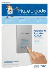 fl8.pdf