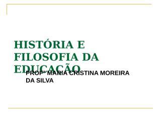3_aula.ppt