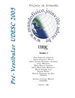 APOSTILA_VESTIBULAR_MATEMATICA_FISICA_QUIMICA[1].pdf