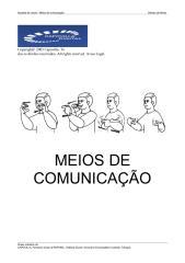 Apostila-Meios-de-comunicacao-LIBRAS.pdf