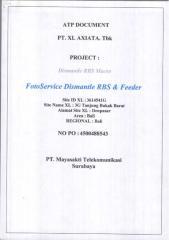 PO 4500488543 3614541G 3G Tanjung Bukak Barat.pdf