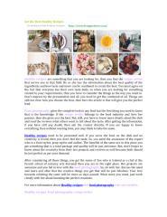 Healthy recipes.pdf