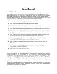 Kabel Coaxial.docx