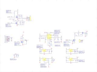 mt8223.3b-sema.pdf