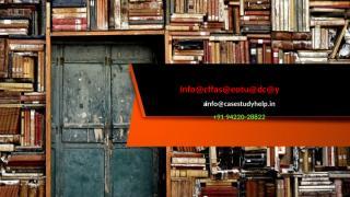 DELL – Energy Management (Enterprise Solution – Minimum of 200 Desktops – Technology Innovation) Synopsis Dell.pptx