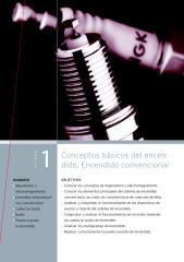 Enc. Convencional.pdf