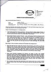 niaga bandung ujang rohmat hal 12.pdf