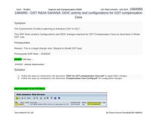 2484995 - GST compensation Cess.docx
