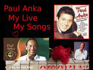Paul_Anka.pps