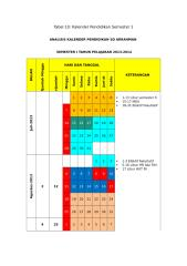 18.KALENDAER PENDIDIKAN.docx