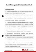 QM_Cardiologia.pdf