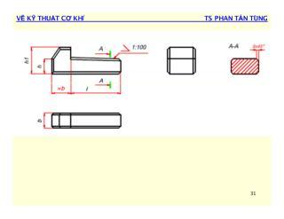VKTCK_Ch3b.pdf
