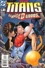 2000_08 The Titans 18.cbr