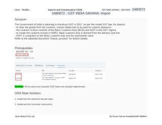 2480972 - GST INDIA S4HANA Import.docx