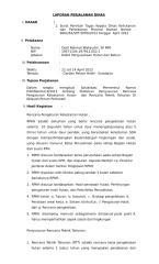 laporan perjalanan dinas surabaya2.doc