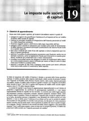 Sc_Finanze_Rosen4_19.pdf