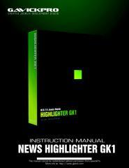 HelpFileNewsHighLighterGK1.pdf
