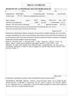 Minuta Prenda.pdf