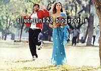 03 - Va va - Jassie Gift, Akhila.mp3