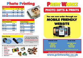 Photo_Gift_Leaflet_July_2015.pdf