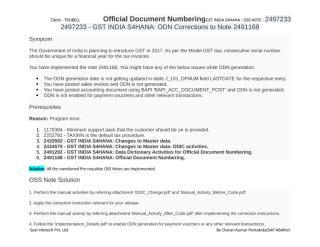 2497233 - ODN Corrections 2491168.docx