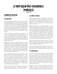edges.pdf