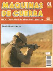 MG 081 Subfusiles Modernos.pdf