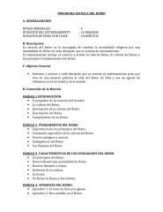PENSUM DE ESCUELAS.doc