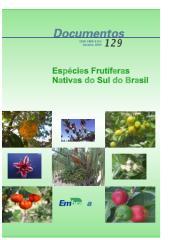 Éspecies Frutíferas Nativas do Sul do Brasil.pdf