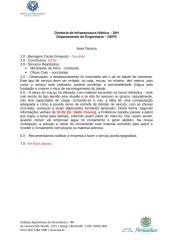 NOTA TÉCNICA - BARRAGEM CAZÉS - SURUBIM.docx
