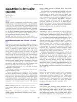 Kramer_Desnutricion_PaediatricsChildHealthJournal_2015.pdf