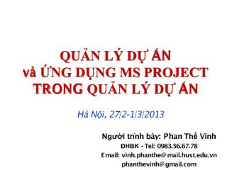 Bai_giang_QLDA_-_My_Dinh_-_P1_-_QLDA.pdf