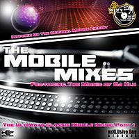 Dj Klus The Mobile Mixes (The Classic Edition).mp3