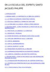 6597823-En-La-Escuela-Del-EspIritu-Santo-Jacques-Philippe.doc