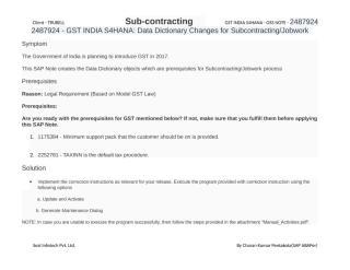2487924 - SubcontractingJobwork.docx