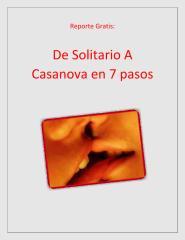 Los-7-Pasos.pdf