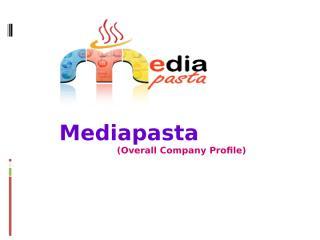 Mediapasta_ProfileF (3).pptx