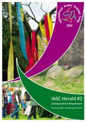 International Asatru Summer Camp 2012.pdf