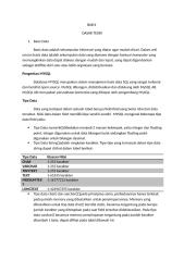 lapres BASIS DATA 1.docx