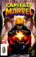 Capitão.Marvel.V7.04.de.05.HQ.BR.24ABR08.Os.Impossiveis.BR.GibiHQ.pdf