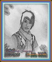 Sholawat-Balqis_Suara Adzan.mp3