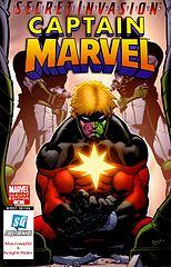 05 - Capitão Marvel v5 04 (2008).cbz