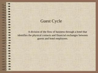 guest-cycle1.ppt