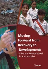oxfam_moving-forward-from-recovery_to-development-design-by-ahmad_semar.pdf
