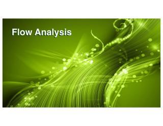 flow-analysis.pdf