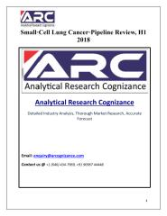 Small-Cell Lung Cancer.pdf