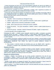 Resumo Moldagem por Injeção.doc